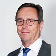 Andreas Bosshard