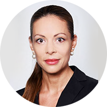 Rebecca Guntern Flückiger